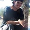 Robert Gill, from Monrovia CA