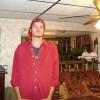 Bo Lawson Facebook, Twitter & MySpace on PeekYou
