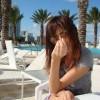 Patricia Valderrama, from Miami Beach FL