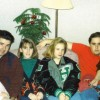 Terri Anderson Facebook, Twitter & MySpace on PeekYou