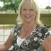 Terri Devine, from Bedford TX