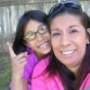 Connie Valdivieso Facebook, Twitter & MySpace on PeekYou