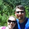 David Bolser Facebook, Twitter & MySpace on PeekYou
