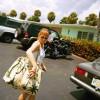 Stephanie Fuller, from Key Largo FL