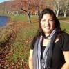 Lucy Murillo, from Santa Clara CA