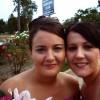 Nicole Dickinson Facebook, Twitter & MySpace on PeekYou