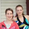 Nicole Heubusch Facebook, Twitter & MySpace on PeekYou