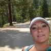 Nicole Hess, from Orange County CA
