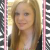 Ashley Carson Facebook, Twitter & MySpace on PeekYou