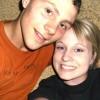 Ashley Burkhardt Facebook, Twitter & MySpace on PeekYou