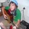 Robbie Davis, from Loganville GA