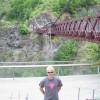 David Jardine Facebook, Twitter & MySpace on PeekYou
