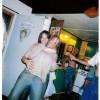 Ashley Galloway Facebook, Twitter & MySpace on PeekYou