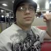 Robbie Doolittle, from Johnson City TN