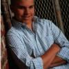 Robbie Binder, from Beavercreek OH
