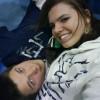 Nathaniel Botts Facebook, Twitter & MySpace on PeekYou
