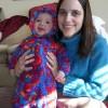 Nicole Richardson Facebook, Twitter & MySpace on PeekYou