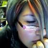 Ashley Magallanes Facebook, Twitter & MySpace on PeekYou