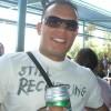 Erick Castaneda, from Concord CA