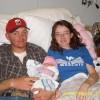 Ashley Himes Facebook, Twitter & MySpace on PeekYou