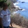 Joanne Morgan, from San Diego CA