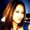 Joanne Chang, from Rancho Cucamonga CA