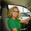 Tammy Strickland, from Cottage Grove MN