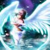Katie Chow Facebook, Twitter & MySpace on PeekYou