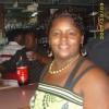 Sherry Turner, from Donaldsonville LA