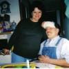 Sherry Emerson Facebook, Twitter & MySpace on PeekYou