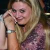 Sherry Collins Facebook, Twitter & MySpace on PeekYou