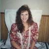 Tammy Hodson Facebook, Twitter & MySpace on PeekYou