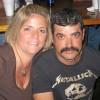 Tammy Granier Facebook, Twitter & MySpace on PeekYou