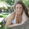 Candy Salkeld Facebook, Twitter & MySpace on PeekYou
