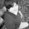 Dani Myers Facebook, Twitter & MySpace on PeekYou