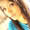 Ashley Davis, from Sacramento CA