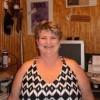 Sharon Vance, from Ocean Springs MS