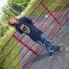 Anthony Misner Facebook, Twitter & MySpace on PeekYou