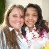 Sharon Tolbert, from Vacaville CA