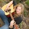 Ashley Burton, from Port Arthur TX