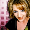 Sharon Hart, from Monroe LA