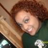 Ashley Gee, from Ocoee FL