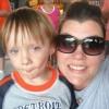 Ashley Fletcher Facebook, Twitter & MySpace on PeekYou