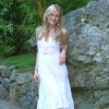 Ashley Odegard, from Ocean Shores WA