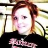 Mandi Kimsey Facebook, Twitter & MySpace on PeekYou
