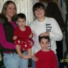 Lisa Shultz Facebook, Twitter & MySpace on PeekYou