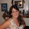 Mandi Taylor, from Waynesboro PA