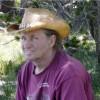 Dennis Worthington, from Encino CA