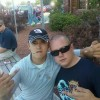 James Horton Facebook, Twitter & MySpace on PeekYou