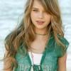 Laura Rolfe Facebook, Twitter & MySpace on PeekYou